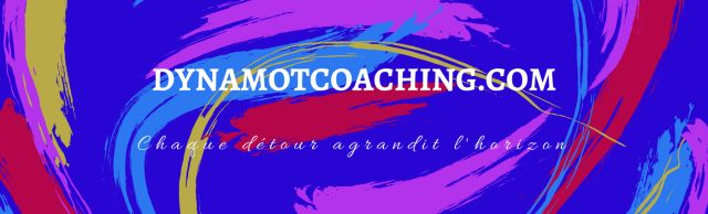DYNAMOTCOACHING.COM