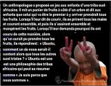 Ubuntu-French