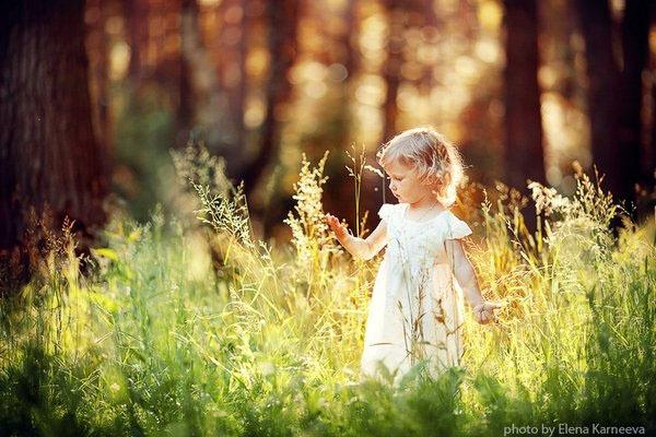 baby-photo-vietdesigner-net-53