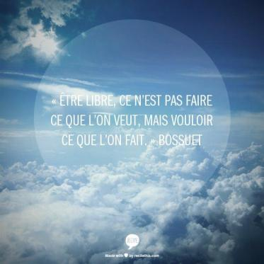 bossuet-citation-libertc3a9