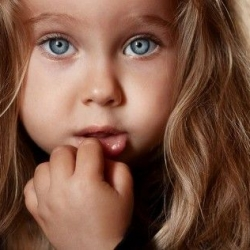 elena-karneeva-child-photography.jpg