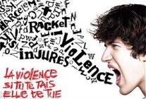 violence_affiche