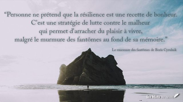 résilience-Boris-Cyrulnik-citation (1)