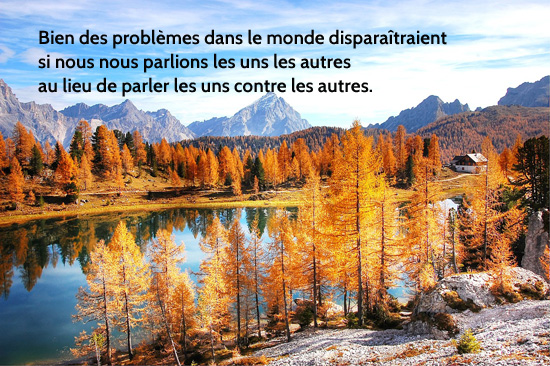 Citation Du 15 Novembre 2017 Dynamotcoaching Com